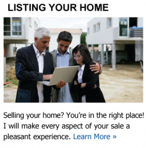 Selling Your Home in Calgary