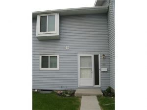 SOLD! #149 4810 40 Ave. SW Calgary