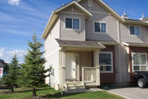 SOLD! #1607  111 Tarawood Lane NE.