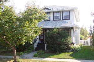 SOLD! 175 Inverness Way SE