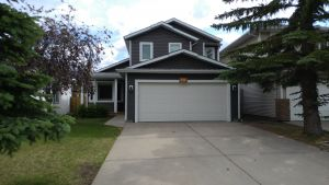 SOLD! 111 Rivervalley Drive SE