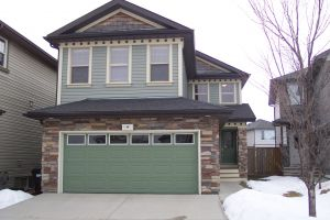 SOLD! 9 Royal Oak Landing NW