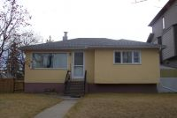 SOLD! 2235 2 Ave. NW - Calgary, Alberta