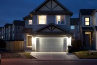 SOLD! 91 Copperpond Terrace SE - Calgary, Alberta