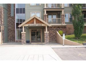SOLD! Listing #122