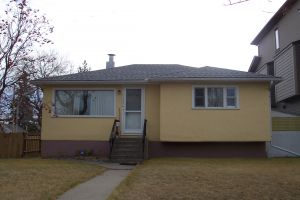 SOLD! 2235 2 Ave. NW