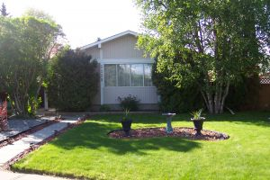 SOLD! 3223 Dovercliffe Road SE