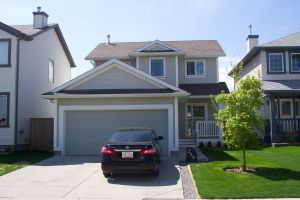 SOLD! 258 Silver Springs Way NW Airdrie