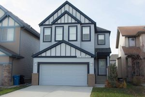 SOLD! 671 Copperpond Circle SE