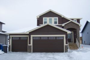 SOLD! Great Family Home in Carstairs