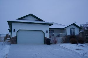 SOLD! 108 Cremona Heights