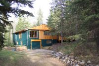 SOLD! Water Valley Gem - Mountain View County, Alberta
