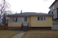 SOLD! 2235 2 Ave. NW - Calgary, Alberta