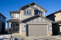 83 Bayview St SW Airdrie - Airdrie, Alberta