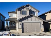 83 Bayview St. SW Airdrie - ,
