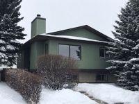 159 VENTURA WY NE, Calgary - Cremona,