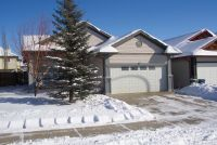 80 Willowbrook Drive NW Airdrie - ,