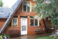 SOLD! 16 Upper Ridgeland Estates Water Valley - Mountain View County, Alberta