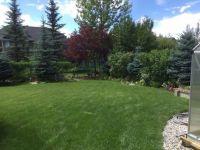 SOLD! 130 Gleneagles View Cochrane - Cochrane, Alberta