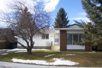 SOLD! 1435 McCrimmon Drive Carstairs - Carstairs, Alberta