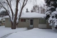 SOLD! 2052 Cottonwood Cr. SE. - Calgary, Alberta